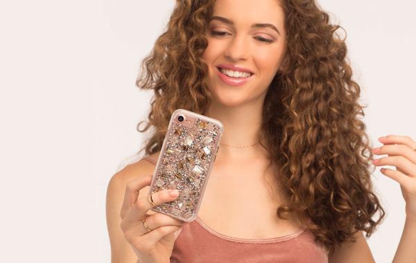 iPhone 7 Case-mate Karat case
