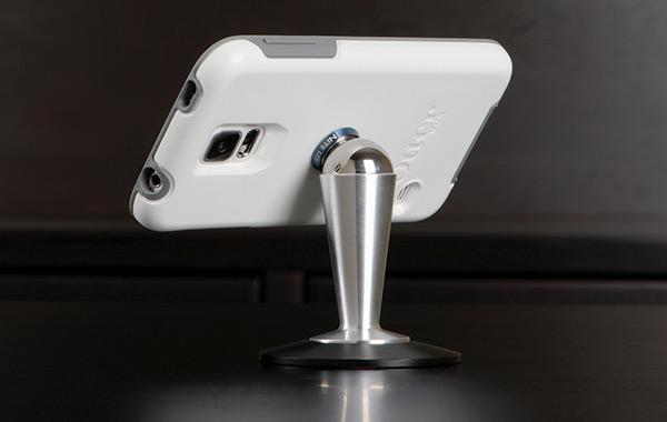 Nite Ize Steelie Pedestal Kit for Smartphones